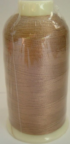 Marathon Embroidery Machine RAYON Thread -  1142